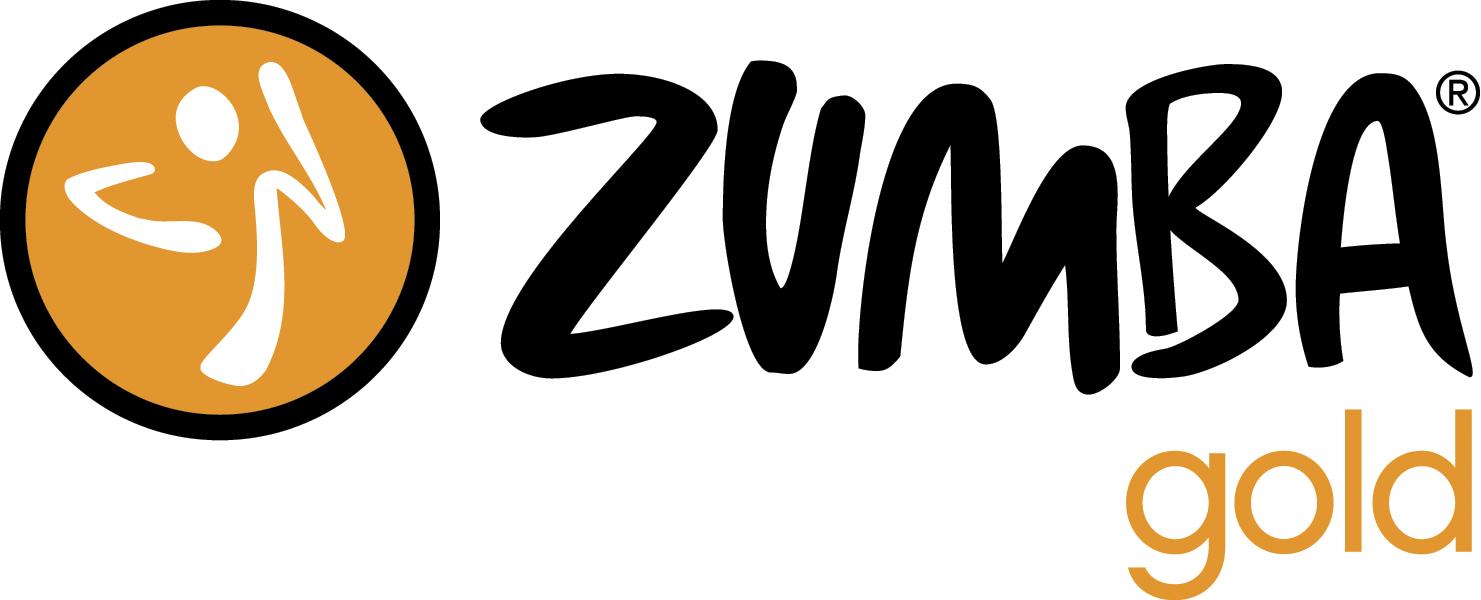 Description: http://www.kerriclogs.com/linedancefitness/images/zumba-gold-logo-horizontal.jpg