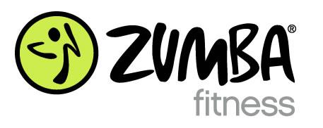 Description: http://www.kerriclogs.com/linedancefitness/images/zumba-logo-horizontal.jpg