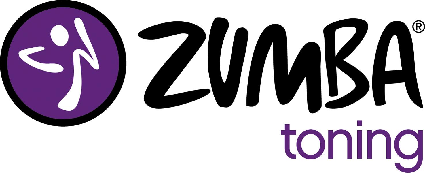 Description: http://www.kerriclogs.com/linedancefitness/images/zumba-toning-logo-horizontal.jpg